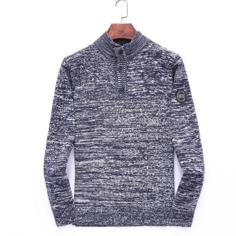 ブランド通販カナダグース Canada Goose メンズ セーター 3色 新品同様スーパーコピー専門店