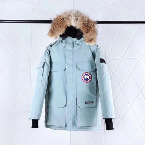 カナダグース Canada Goose メンズ/レディース ダウン  冬物 冬 暖かい  おすすめスーパーコピー専門店