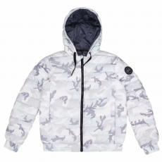 カナダグース Canada Goose メンズ ダウン  冬物 冬 暖かい 良品ブランドコピー専門店