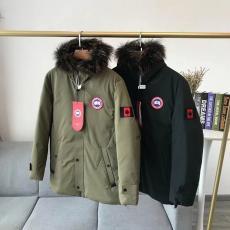 カナダグース Canada Goose メンズ ダウン  2色 冬物 冬 暖かい 送料無料ブランドコピー専門店