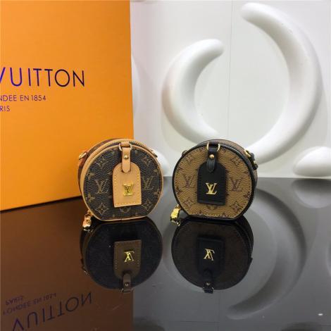 ブランド通販ルイヴィトン LOUIS VUITTON ショルダーバッグ チェーン レディース 2色 人気 M44699/M68570/M68577激安販売口コミ