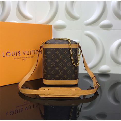 ブランド国内ルイヴィトン LOUIS VUITTON メンズ/レディース ショルダーバッグ 良品 M61111ブランドコピーバッグ激安販売専門店