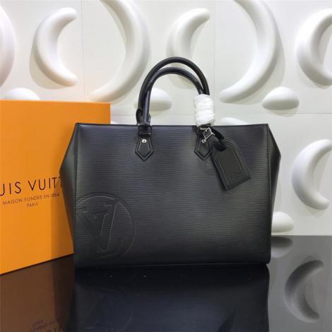 ブランド可能ルイヴィトン LOUIS VUITTON ボストンバッグ 新入荷 M55185最高品質コピーバッグ