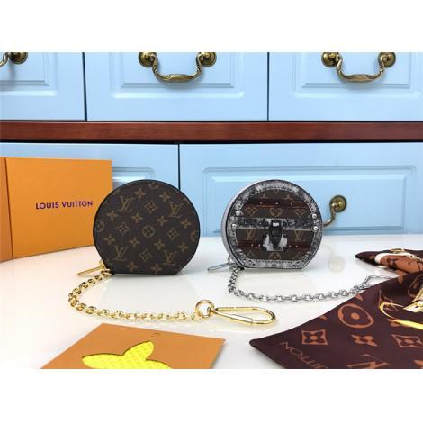 ブランド後払いルイヴィトン LOUIS VUITTON コインケース 2色 良品 M63597スーパーコピー専門店