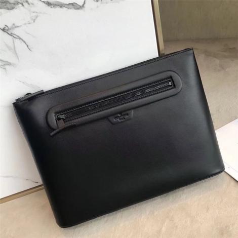 ルイヴィトン LOUIS VUITTON クラッチバッグ セカンドバッグ おすすめ M63268バッグ偽物販売口コミ