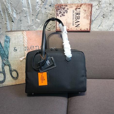 エルメス  HERMES メンズ 旅行用バッグ ショルダーバッグ トートバッグ 美品 8839-1スーパーコピーバッグ国内発送専門店