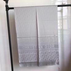 ディオール Dior マフラー 秋冬スーパーコピー激安販売専門店