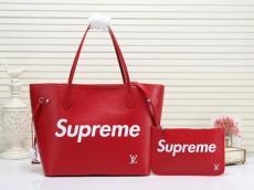 シュプリーム Supreme ボストンバッグ 斜めがけ 良品 41159/40882 2色スーパーコピーバッグ激安国内発送販売専門店