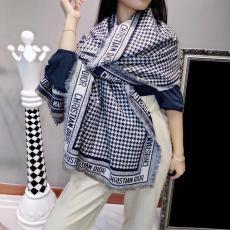 ディオール Dior マフラー 4色 良品スーパーコピー激安販売