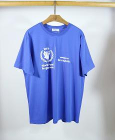 バレンシアガ BALENCIAGA メンズ/レディース 4色 クルーネック Tシャツ 綿 新品同様スーパーコピー専門店