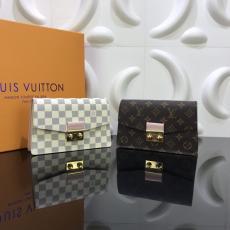 ルイヴィトン LOUIS VUITTON レディース  ショルダーバッグ チェーン 4色 人気レプリカ販売バッグ