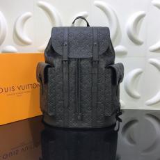 ルイヴィトン LOUIS VUITTON バックパック 人気 M41379偽物バッグ代引き対応
