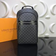 ルイヴィトン LOUIS VUITTON バックパック 良品 N58024スーパーコピーブランド代引き