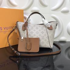 ブランド国内ルイヴィトン LOUIS VUITTON レディース ボストンバッグ ショルダーバッグ 6色 定番人気  M54351/M54353コピーブランド激安販売バッグ専門店