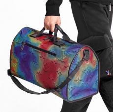 ルイヴィトン LOUIS VUITTON ボストンバッグ ショルダーバッグ  旅行用バッグ 2色 2020年新作 M44939スーパーコピーバッグ安全後払い専門店