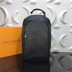 ルイヴィトン LOUIS VUITTON バックパック 送料無料 N41330コピー 販売バッグ