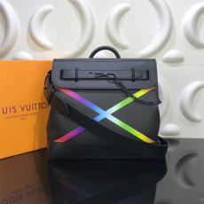 ルイヴィトン LOUIS VUITTON メンズ ボストンバッグ ショルダーバッグ 新作 M30339スーパーコピー専門店
