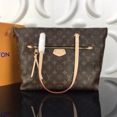 ルイヴィトン LOUIS VUITTON ボストンバッグ ショルダーバッグ ショッピング袋 3色  美品 M4227/N44040/N41013ブランドコピー国内発送専門店