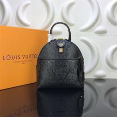 ルイヴィトン LOUIS VUITTON バックパック 2色 おすすめ M44944偽物代引き対応