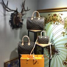 ブランド販売ルイヴィトン LOUIS VUITTON  ボストンバッグ  斜めがけ 旅行用バッグ おすすめ M41112/M41113激安 代引き口コミ