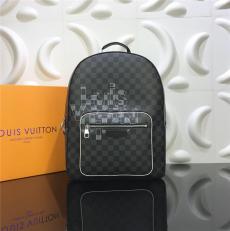 ルイヴィトン LOUIS VUITTON バックパック 良品 N40199/N41473口コミ激安代引き
