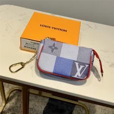 ルイヴィトン LOUIS VUITTON コインケース 送料無料 M67579ブランドコピー財布安全後払い専門店