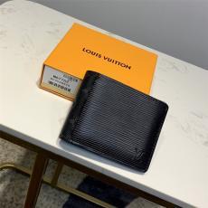 ルイヴィトン LOUIS VUITTON 短財布 メンズ スーツクリップM67762 新入荷スーパーコピー激安販売専門店