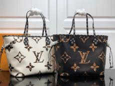 ルイヴィトン LOUIS VUITTON ボストンバッグ レディース ショルダーバッグ 2色 ショッピング袋 人気コピー代引き安全口コミ後払い