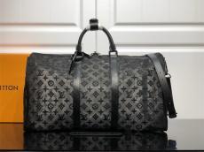 ブランド可能ルイヴィトン LOUIS VUITTON ボストンバッグ ショルダーバッグ 旅行用バッグ 高評価  M53971スーパーコピーバッグ激安国内発送販売専門店