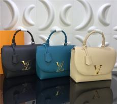ルイヴィトン LOUIS VUITTON レディース ボストンバッグ ショルダーバッグ 3色 新入荷 M55060/M55214/M55222/M53771バッグコピー最高品質激安販売