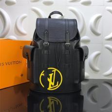 ブランド後払いルイヴィトン LOUIS VUITTON バックパック 人気 メンズ M55138スーパーコピーバッグ通販