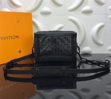 ブランド後払いルイヴィトン LOUIS VUITTON 斜めがけ 人気 M53964偽物代引き対応