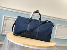 ブランド国内ルイヴィトン LOUIS VUITTON ボストンバッグ 斜めがけ 旅行用バッグ 3色 高評価  M44645偽物販売口コミ