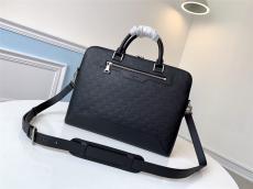 ルイヴィトン LOUIS VUITTON メンズ 斜めがけ ハンドバッグ/ビジネスバッグ 2色 おすすめ N41020/N41021コピー 販売口コミ