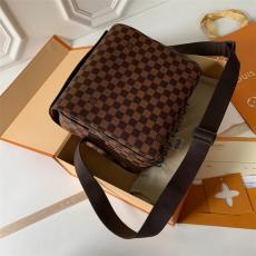 ルイヴィトン LOUIS VUITTON ショルダーバッグ 斜めがけ  メンズ メッセンジャーバッグ 2色 良品 N45255ブランドコピーバッグ激安安全後払い販売専門店