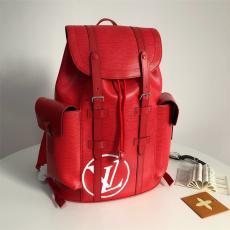 ルイヴィトン LOUIS VUITTON バックパック 2色 定番人気  M51458ブランドコピーバッグ激安安全後払い販売専門店