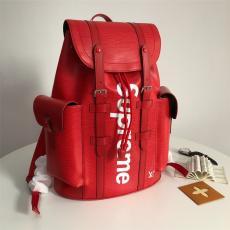 シュプリーム Supreme バックパック 2色 おすすめ M51458ブランドコピーバッグ激安販売専門店
