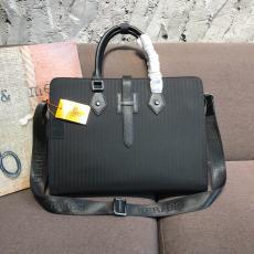 ブランド安全エルメス  HERMES メンズ ハンドバッグ/ビジネスバッグ ショルダーバッグ 斜めがけ 大容量 定番人気  8836-1コピーブランドバッグ代引き