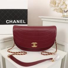 ブランド可能シャネル CHANEL レディース ショルダーバッグ 斜めがけ 3色  良品 8880コピー 販売バッグ