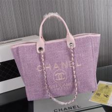 ブランド販売シャネル CHANEL レディース トートバッグ ショルダーバッグ ショッピング袋 大容量 多色オプション 良品 67178ブランド通販口コミ