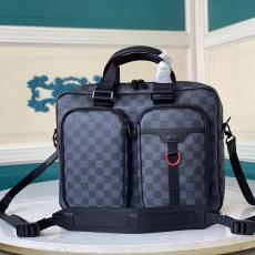 ブランド販売ルイヴィトン LOUIS VUITTON メンズ ショルダーバッグ 斜めがけ トートバッグ ビジネスバッグ 人気 N40278ブランドコピー安全後払い