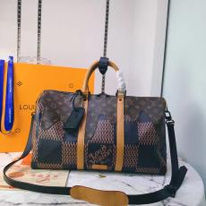 ルイヴィトン LOUIS VUITTON ショルダーバッグ 斜めがけ トートバッグ 旅行用バッグ 新品同様  M55560スーパーコピーバッグ激安国内発送販売専門店