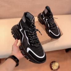 モンクレール MONCLER メンズ/レディース カップル カジュアル 靴 新入荷 ファッション偽物靴代引き対応
