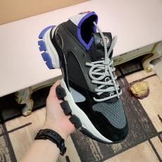 ブランド安全モンクレール MONCLER カジュアル 靴 新品同様  人気格安コピー靴口コミ