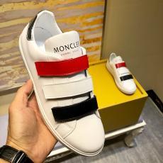 ブランド販売モンクレール MONCLER カジュアル 靴 2色 定番人気ブランドコピー代引き
