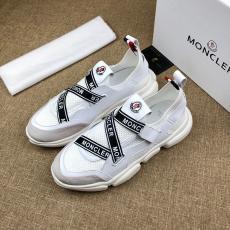 ブランド安全モンクレール MONCLER 3色 送料無料 靴ブランドコピー靴専門店