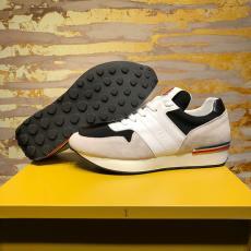 ブランド販売モンクレール MONCLER メンズ 2色 カジュアル 靴 美品スーパーコピーブランド激安販売専門店