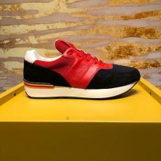 モンクレール MONCLER 2色 靴 人気スーパーコピー靴専門店
