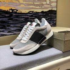 ブランド安全モンクレール MONCLER メンズ/レディース 2色 カジュアル 靴 定番人気最高品質コピー代引き対応
