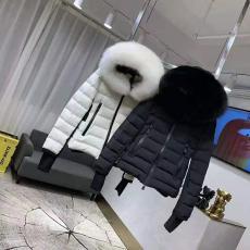 ブランド可能モンクレール MONCLER レディース ダウン 冬物 冬 暖かい 2色 おすすめスーパーコピー激安販売専門店